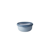 multi bowl cirqula 350 ml - nordic blue, Mepal