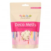 Deco Melts extremweiß 250 g